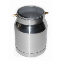 Fuji:2041: 1Qt Aluminium Suction Cup