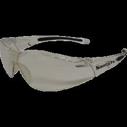 TW:EBR335: Safety Glasses- Santafe (Clear)