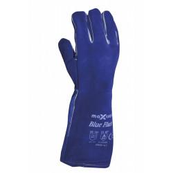 TW:GWB163: Welding gloves 406cm
