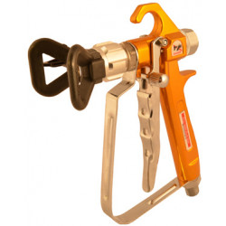 Spraychief SC5000 Plus Airless Spray Gun