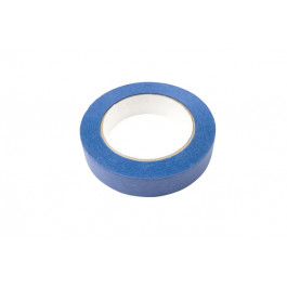 Masking Tape 50mm