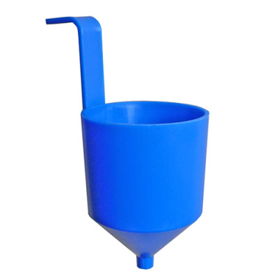Fuji:3050: Plastic Viscosity Cup