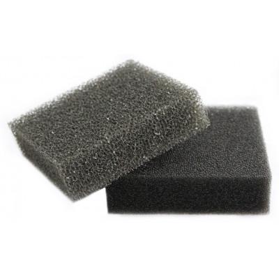 FUJI:4009-2: Mini Mite Filters