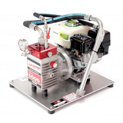 Spraychief Classic 5000 Petrol Unit