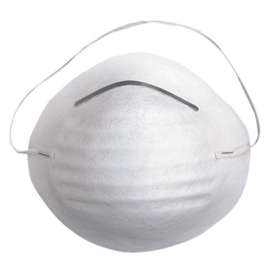 Dust Mask 5 Pack