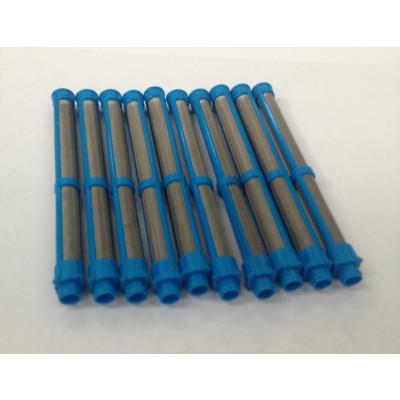 14-2665 100# Mesh Gun Filter (10 Pack)