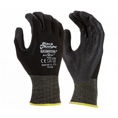 TW:GNN192: Gripmaster Gloves