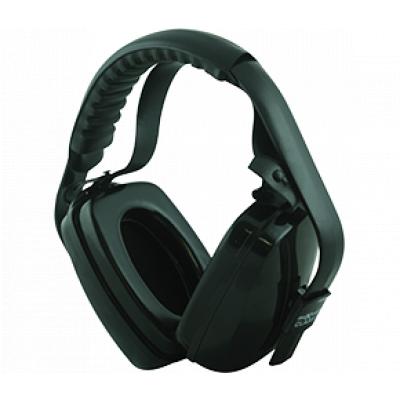 TW:HBE635: Maxisafe Class 5 Folding Earmuffs