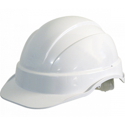 TW:HHV550-SW: Vented safety Hard hat