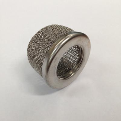 "Suction Filter - 1"" NPT (14-2179)"