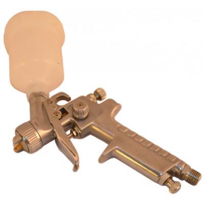 Spraychief SCH2000P Airless Gravity Gun